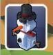 File:Snowman2.jpg
