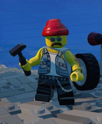 File:Hammer-mechanic.jpg