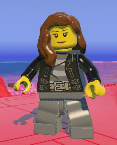 File:Robber (Female).jpg
