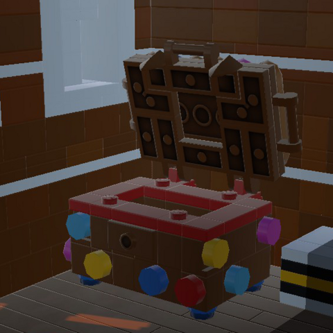 File:Gingerbread Chest Open.png