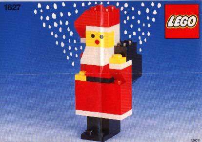 File:1627 Santa.jpg