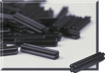 File:970019-Black 3 Stud Axle.jpg