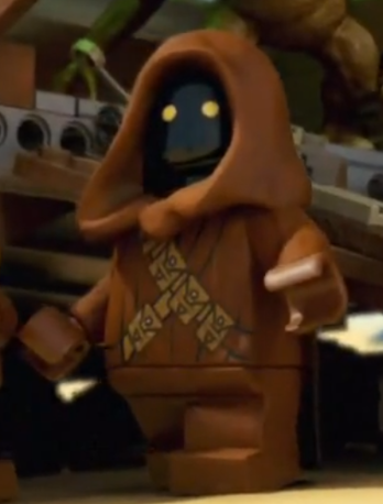 File:AnimatedJawa.png