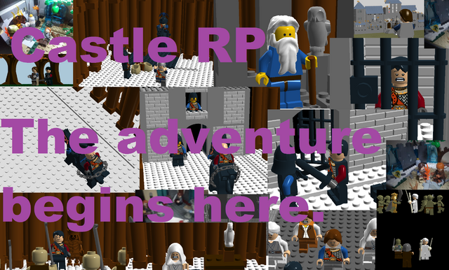 File:Castle RP Poster.png