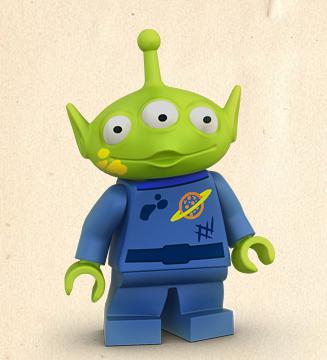 File:Green Alien 3.png