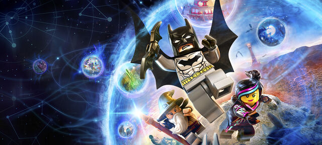 File:LEGODimensionsimage2.jpg