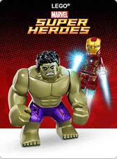 File:LegoHulkIronMan.png