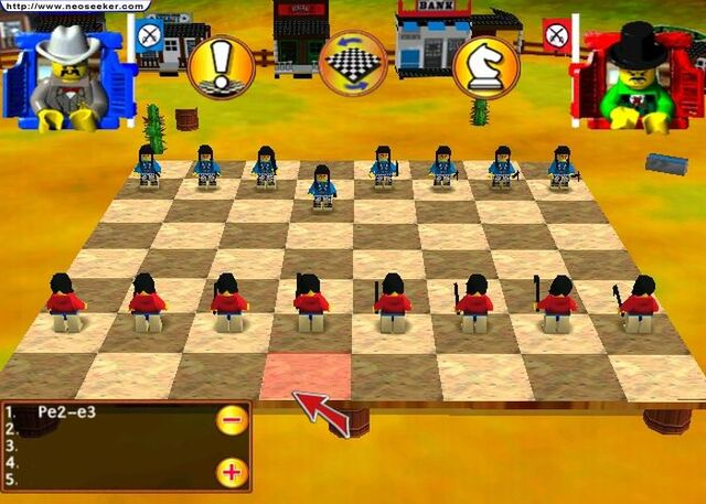 File:Lego chess image6.jpg