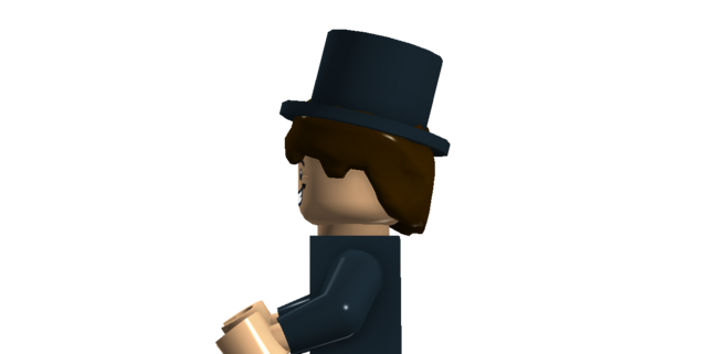 File:MB cool hat.png