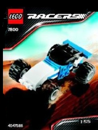 File:Off road racer.png