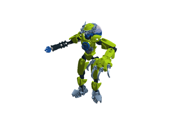 File:Power miner hero 2 (lava version).png