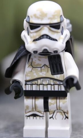 File:Star-wars-2014-minifigs-18.jpg