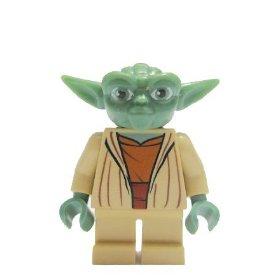 File:Yoda-0.jpg
