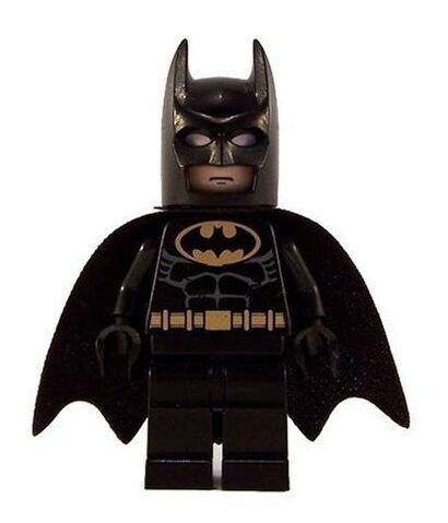 File:Batman Black Suit.jpg