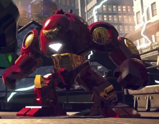 File:Hulkbuster.jpg