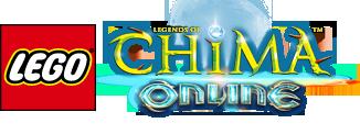 File:LOC Online LOGO.png