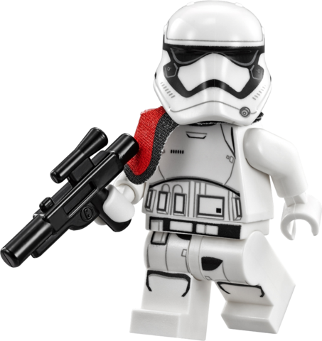 File:Lego First Order Stormtrooper Officer.png