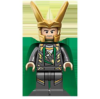 File:Loki Minifigure.png