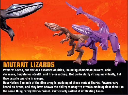 File:Muntant lizards.jpg