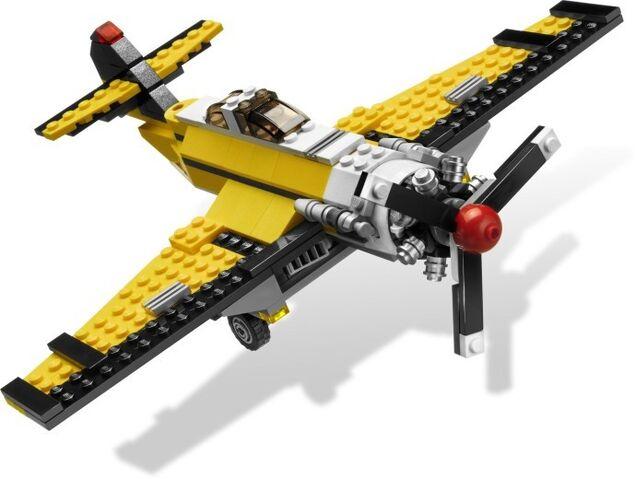 File:Propeller Power.jpg