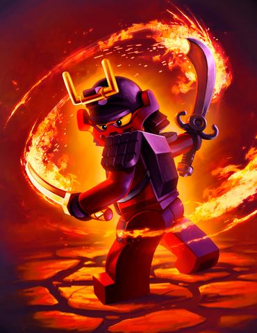 File:SamuraiX poster.png