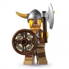 File:Viking.jpeg
