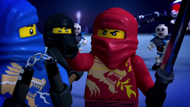 File:Weapons of Destiny104.png