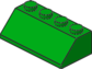 File:3037green.png