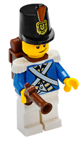 File:70409-soldier.png
