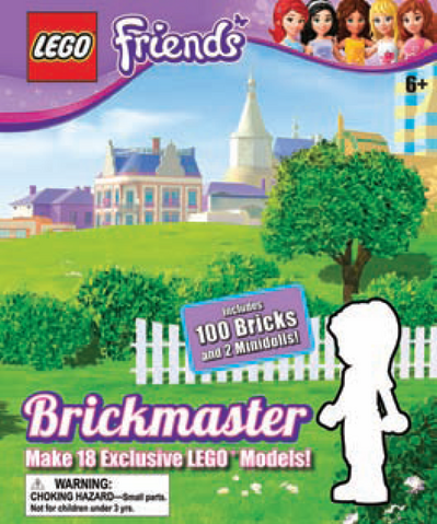 File:Brickmaster friends.png