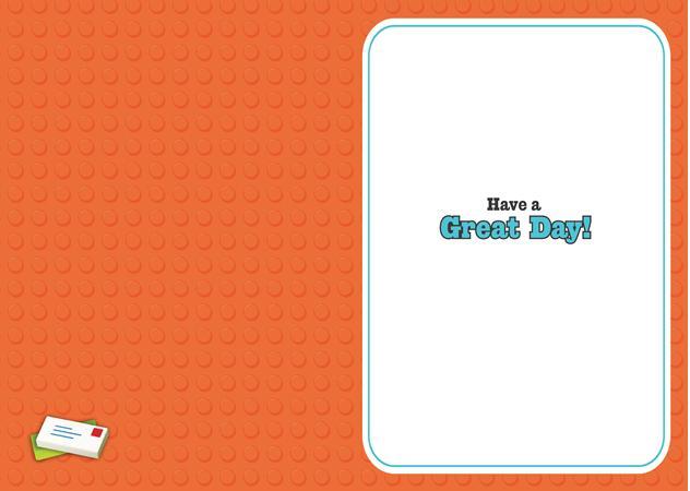 File:Card10i.jpg