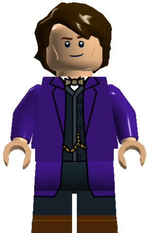 File:Eleventh Doctor (ToTD).png