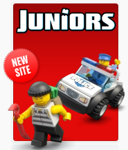 File:Juniors.png