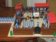 Moc Legoredo 0563