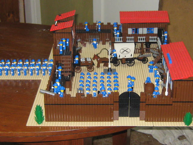 File:Moc Legoredo 0563.jpg