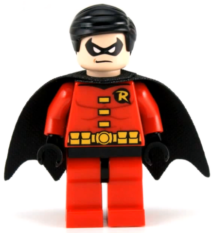 File:Robin2.png
