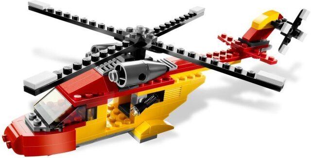 File:Rotor Rescue.jpg