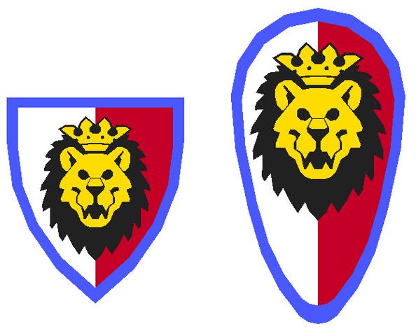 File:RoyalKnights-shield.png