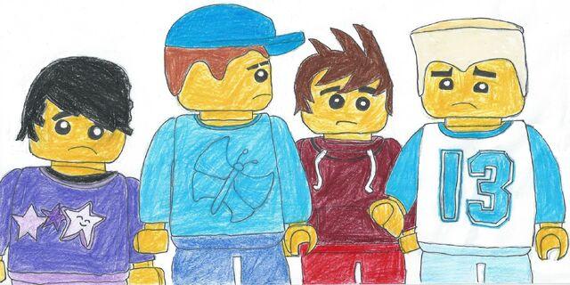 File:Young ninjas.jpg