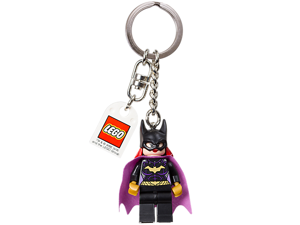 File:Batgirl Key Chain.png