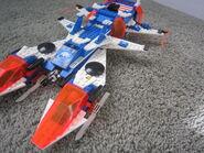 LEGO Today 095