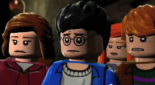 File:LegoHP5-7 2.jpg