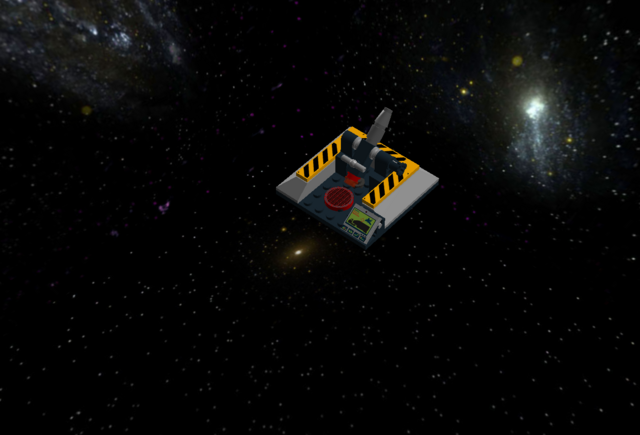 File:Lego rocket race.png