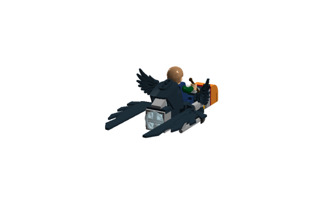 File:Puffin speeder pursuit 2.png