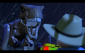Thumbnail for version as of 02:05, April 21, 2015