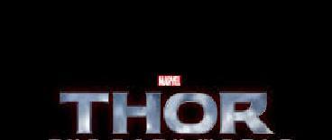 File:Thor rox.jpg