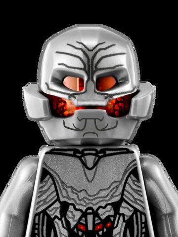 File:Ultron Supremo.png