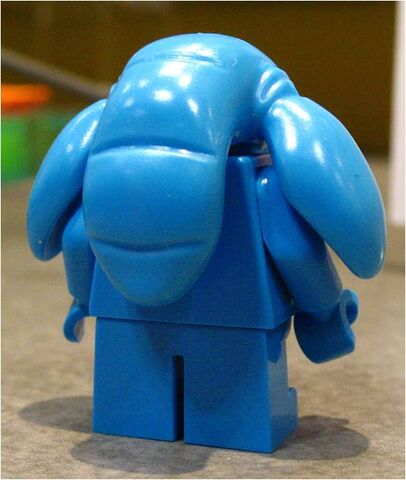 File:75020 Max Rebo (Back).jpg