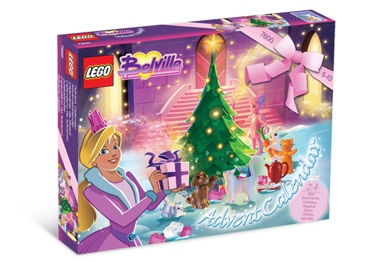 File:7600 Belville Advent Calendar.jpg