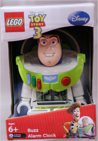 File:Buzz alarm.png